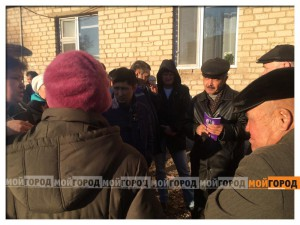 В Уральске жителям 140-квартирного общежития грозятся отключить свет svetsobr6