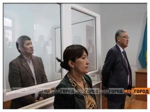 В Уральске Нурлану ТАХАМБЕТОВУ вынесли приговор (видео) tahambetov6