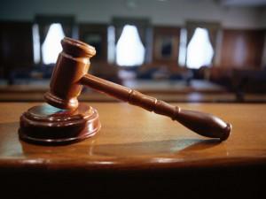 За грубое оскорбление коллеги наказан юрист в Актобе  Иллюстративное фото с сайта mrhow.ru