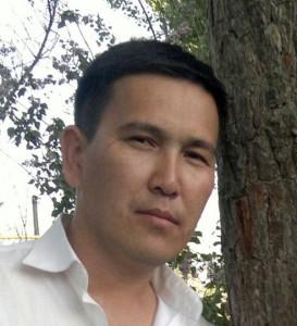 Полицейские Актобе десятый день ищут сотрудника горвоенкомата Фото предоставлено пресс-службой ДВД Актюбинской области