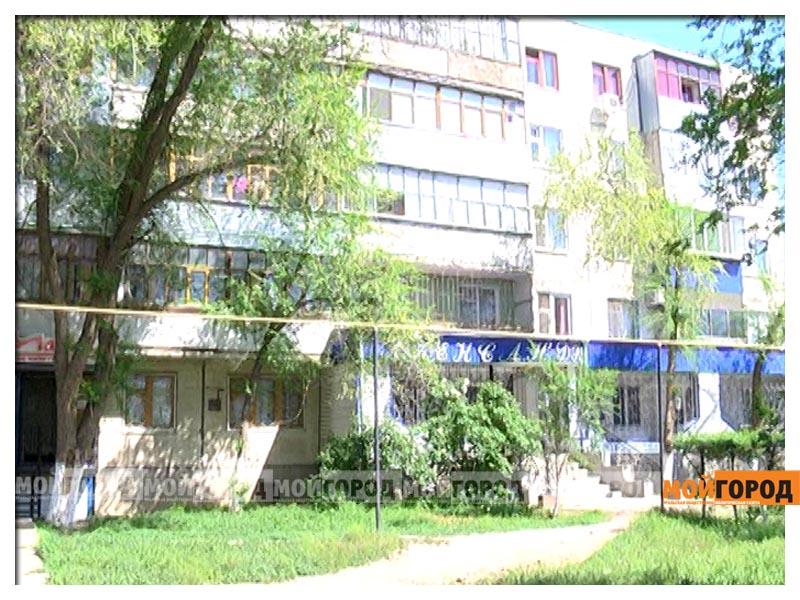 Новости Уральск - В Уральске в центре города неизвестный стрелял в прохожую (видео) boom1