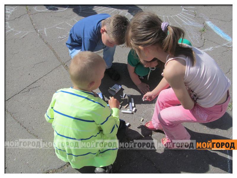 Новости Уральск - Около 200 миллионов тенге было выделено на организацию летних лагерей в ЗКО
