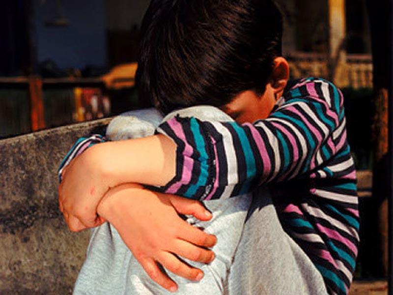 Новости Уральск - Сельчанин обвиняется в сексуальном насилии над 13-летним мальчиком в ЗКО