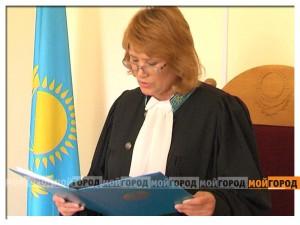 В Уральске выписали санкцию на арест двух «универсальных» полицейских sudya_umsyn
