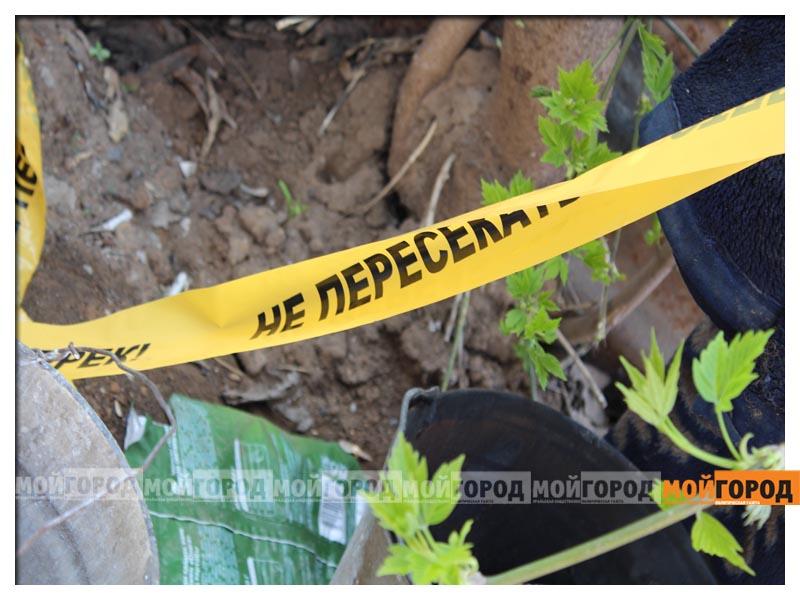 Новости Актобе - В Актобе обладатель «Алтын белги» подозревается в убийстве сверстника