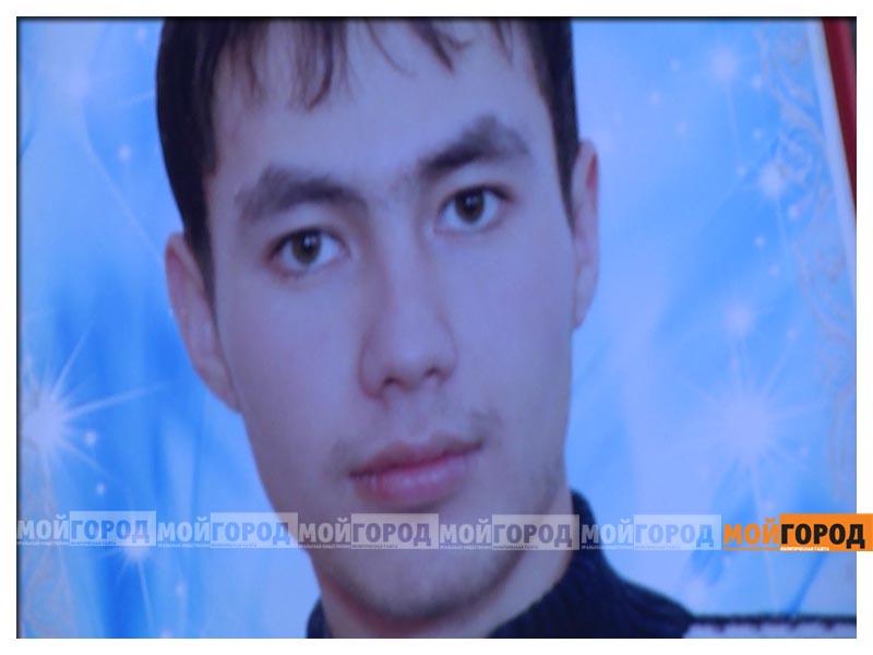 Новости Казахстана  актуальные события в стране online