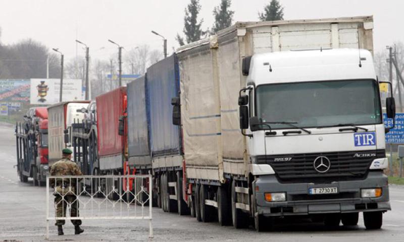 Новости - Наша торговая политика должна перестать быть беззубой - Нурсултан Назарбаев