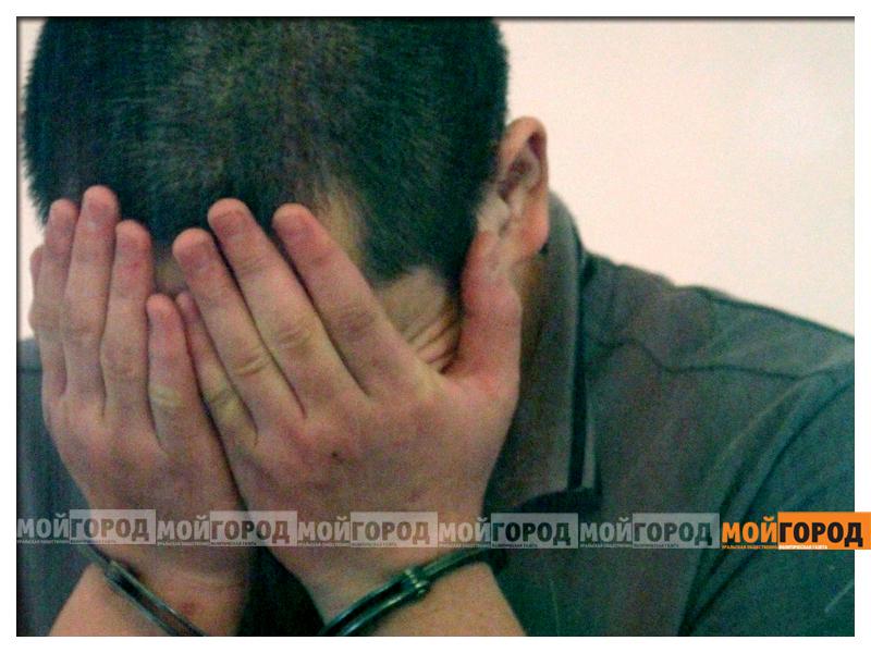 Убийство в ночном клубе арман в аксае фитнес клуб мужчины москва