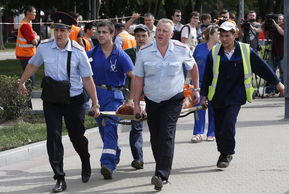 Число жертв в московском метро увеличилось (фото) preview_737974659e87784cae5125f520f07f8f