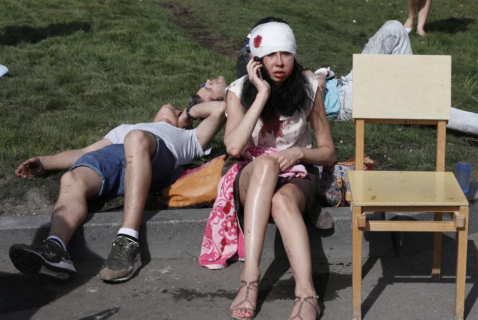 Число жертв в московском метро увеличилось (фото) preview_cb03c5919393580eb6548084fab857f3
