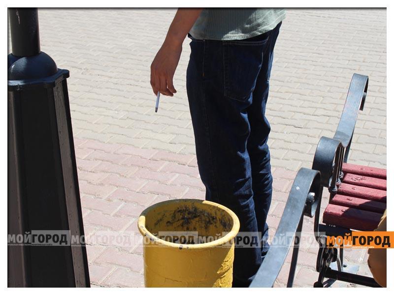 Новости - В Казахстане повысились минимальные розничные цены на сигареты