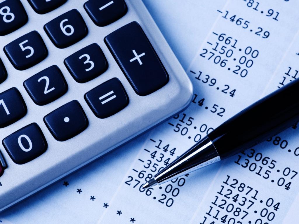 Срок хранения кредитных историй сократят: Парламент принял закон Жителям Уральска нужно до 1 октября оплатить налоги