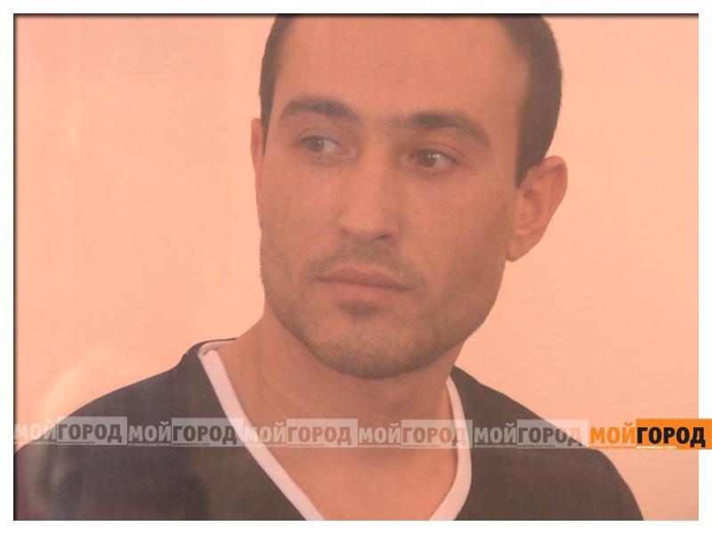 В Уральске вынесли приговор по жестокому убийству гражданина Узбекистана phph13