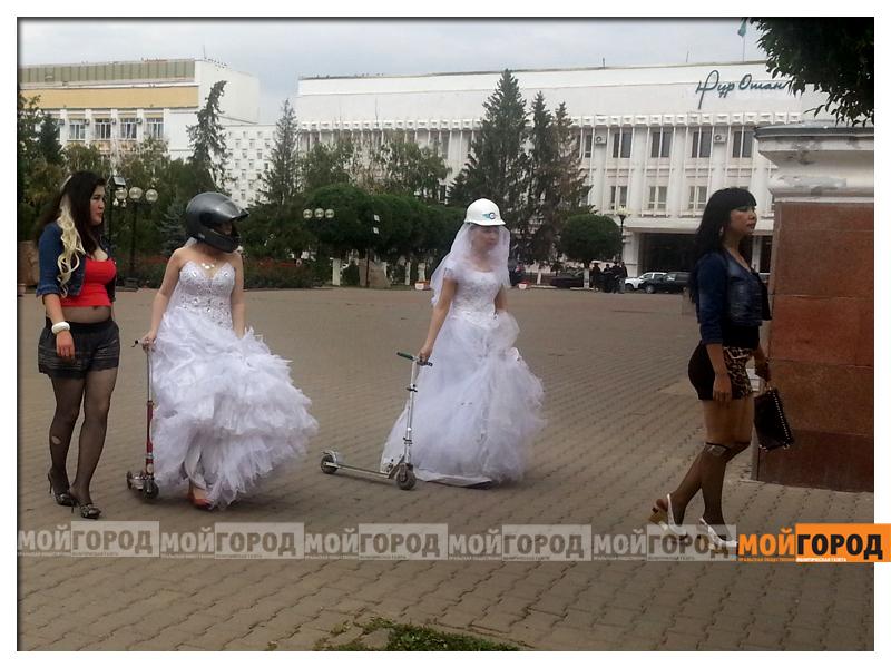 Казахстан сайт проституток города уральска очень