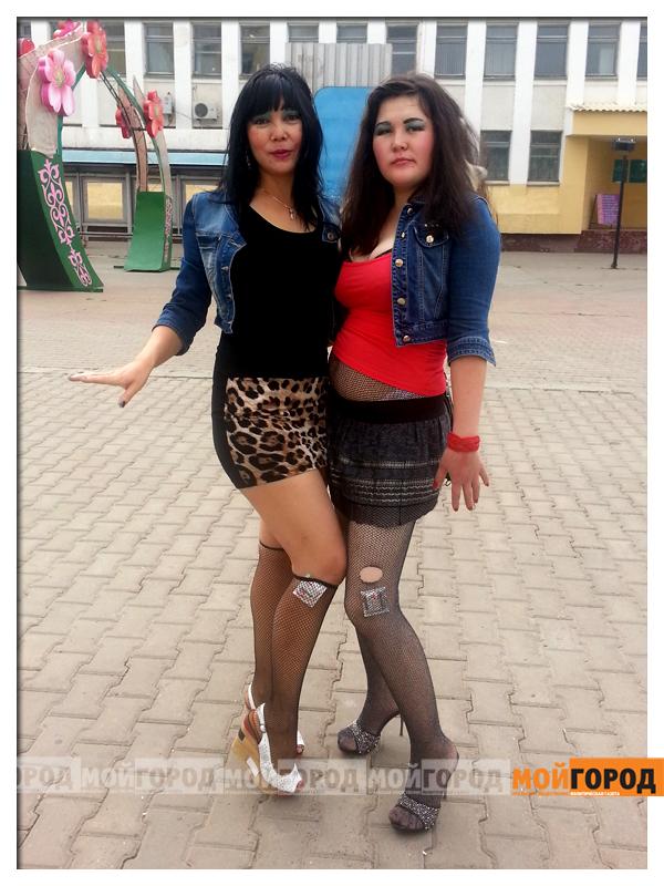 Контакты проституток уральска индивидуалки тюмень мулатки