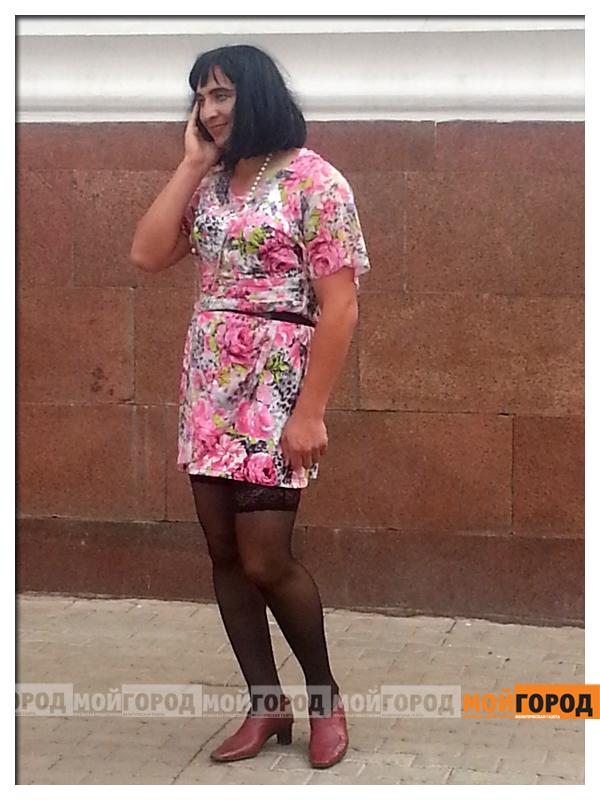 Трансвеститы проститутки сочи 16 фотография