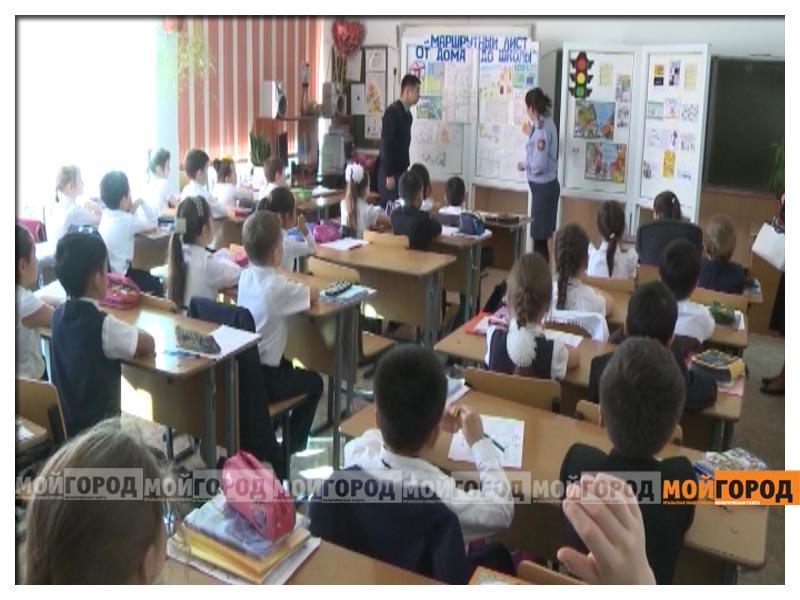 Ученица пришла к учителю домой 27 фотография