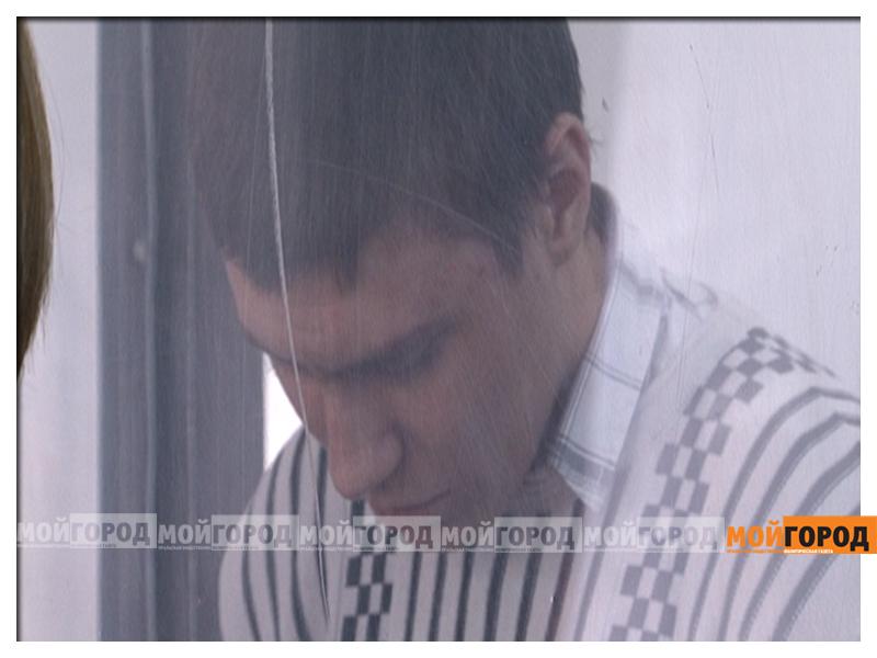 В Актобе осудили подростков,зверски избивших таксистку taxi
