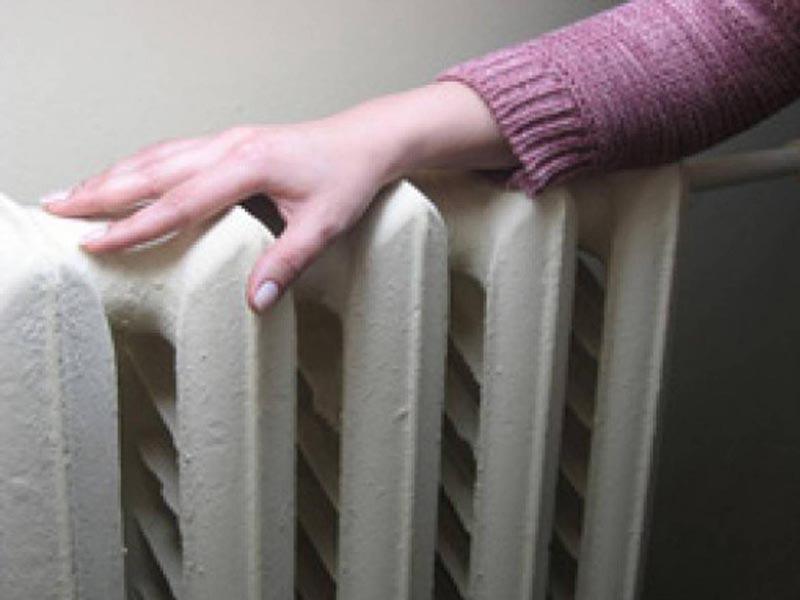 Новости Актобе - Подачу тепла в Актобе начнут раньше