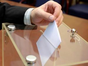 Конституционный Совет не видит препятствий для назначения Президентом внеочередных выборов Иллюстративное фото с сайта www.ellada-russia.ru