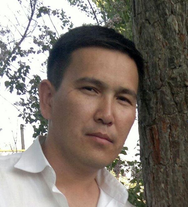 В Актобе нашелся сотрудник военкомата, который загадочно исчез с места работы полгода назад arman