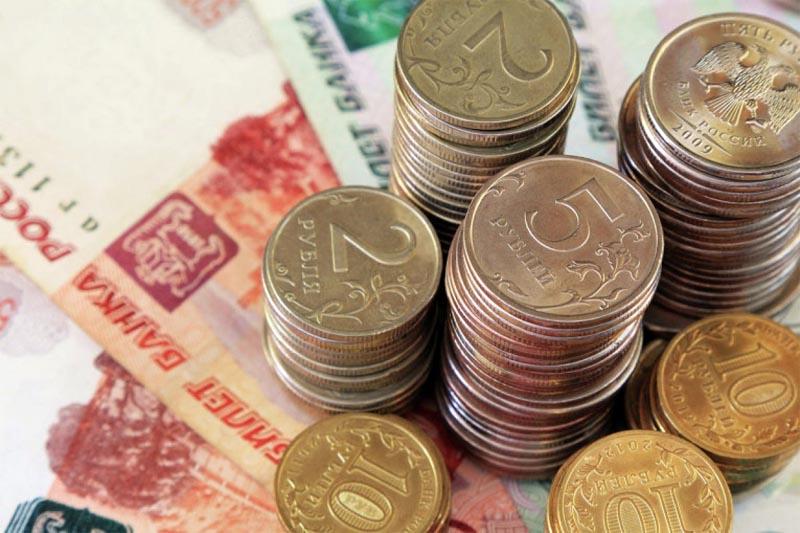 Новости - Казахстанцев призывают не паниковать из-за ситуации с курсом рубля Фото с сайта www.tengrinews.kz