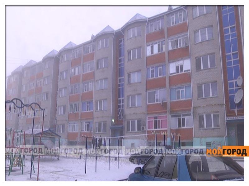 В Актюбинской области отец зарубил дочь топором zarubil3