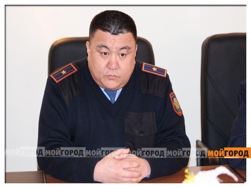 Новости Уральск - 50-процентная скидка на штрафы начала действовать в Казахстане alimbekerov