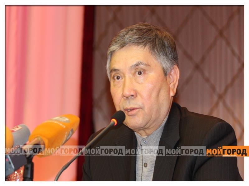 Новости - Жители Березовки врачам: «Им надо скотину проверять, а не людей»  pereselenie3
