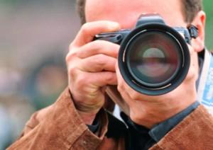 В ЗКО учителя обвинили в домогательстве за фотографирование «балующихся» школьниц Иллюстративное фото с сайта saleup.com.ua