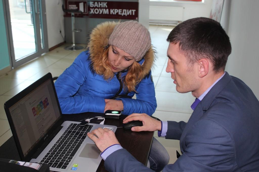 Уральцев приглашают пройти генетический тест 3