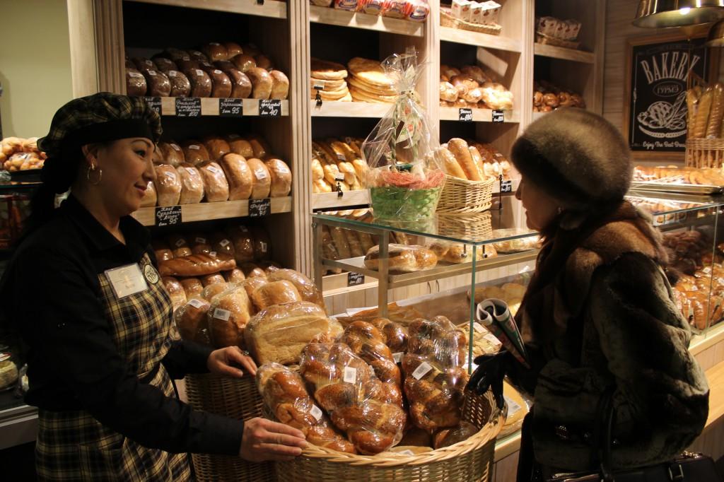 Новости Уральск - Супермаркет «Суровский Гурмэ» приглашает за покупками (фото, видео) IMG_7148