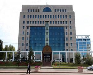 Самовыдвиженец на пост президента провалил экзамен по казахскому языку Иллюстративное фото с сайта www.inform.kz