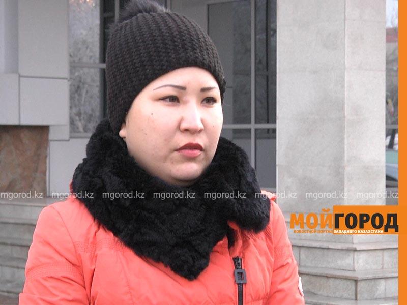 В Уральске родственники полицейских-взяточников просят смягчить им наказание photo65236