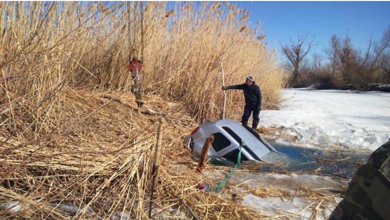 казахстан г уральск рыбалка на р багырлай
