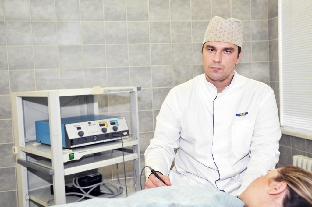 Оренбургские косметологи подарят молодость 2 (2)
