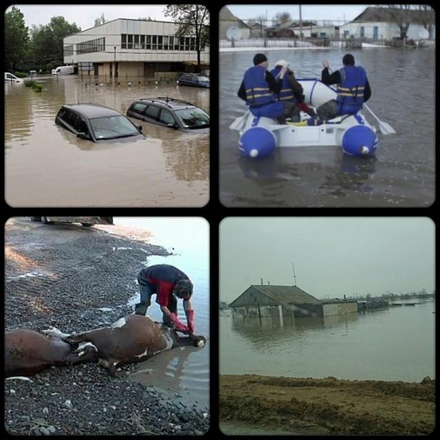 Новости Актобе - Карагандинская область уходит под воду (фото, видео) 3dab4cfe8b598a208596179f6ab19ed4
