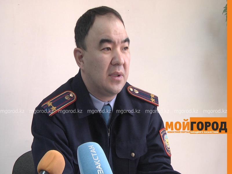 Задержан вандал, разгромивший 44 могилы в ЗКО djardemov