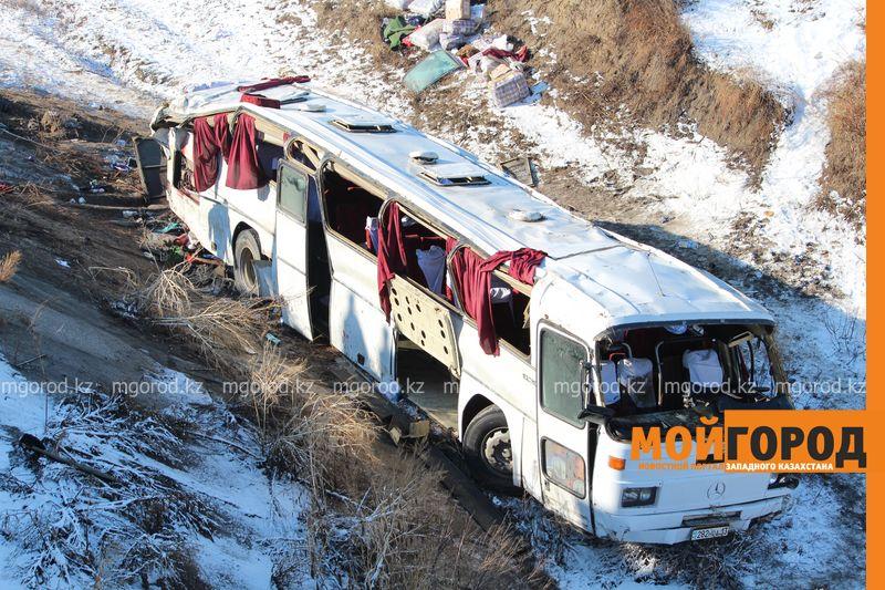 Гражданам Узбекистана из перевернувшегося автобуса некуда идти (фото, видео) dtp_uzbeki (13)