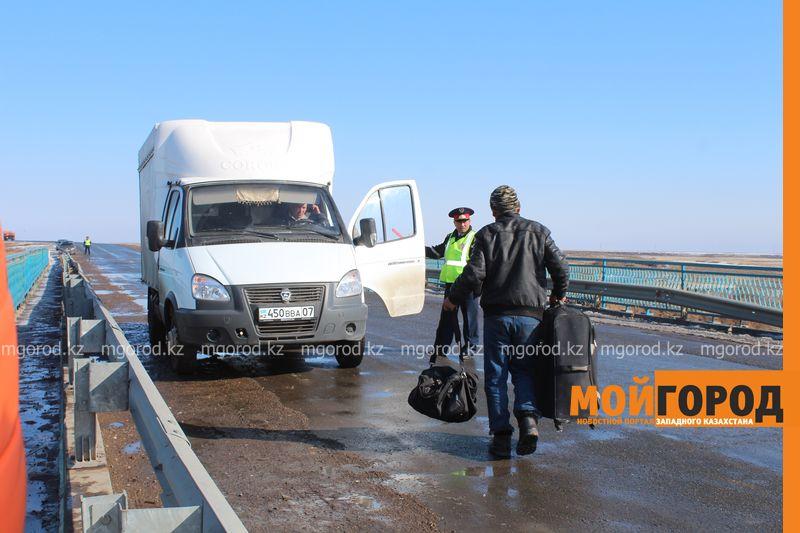 Гражданам Узбекистана из перевернувшегося автобуса некуда идти (фото, видео) dtp_uzbeki (18)