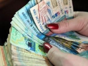 В Атырау мошенница обманула людей на 350 тысяч тенге Иллюстративное фото с сайта 24.kz