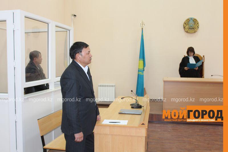 В Уральске арестованы еще двое членов группы, незаконно перевозившей граждан Узбекистана в Россию perevozka (2)