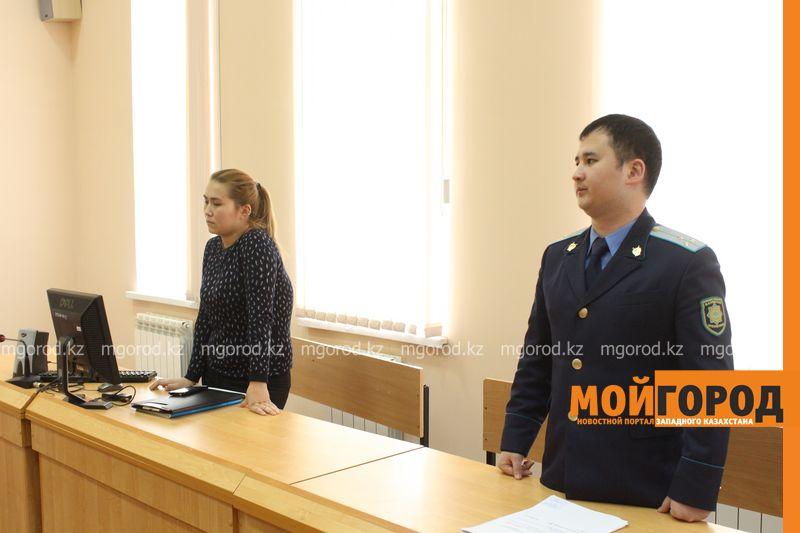 В Уральске арестованы еще двое членов группы, незаконно перевозившей граждан Узбекистана в Россию perevozka (3)