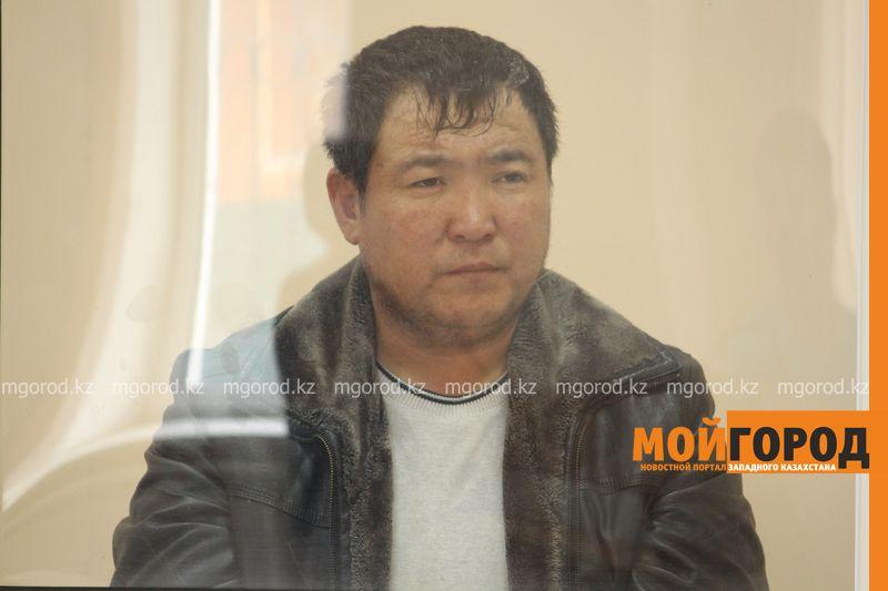 В Уральске арестованы еще двое членов группы, незаконно перевозившей граждан Узбекистана в Россию perevozka (4)