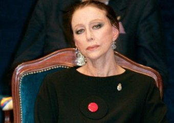 Майя Плисецкая скончалась в Германии ab081a09_1