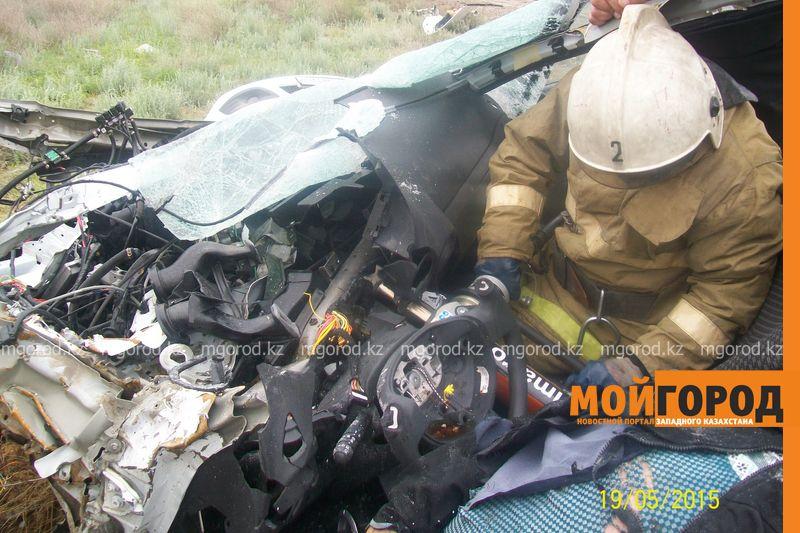В ДТП в Атырауской области погибли 6 граждан Узбекистана dtp_gr_uzbekistana (1)
