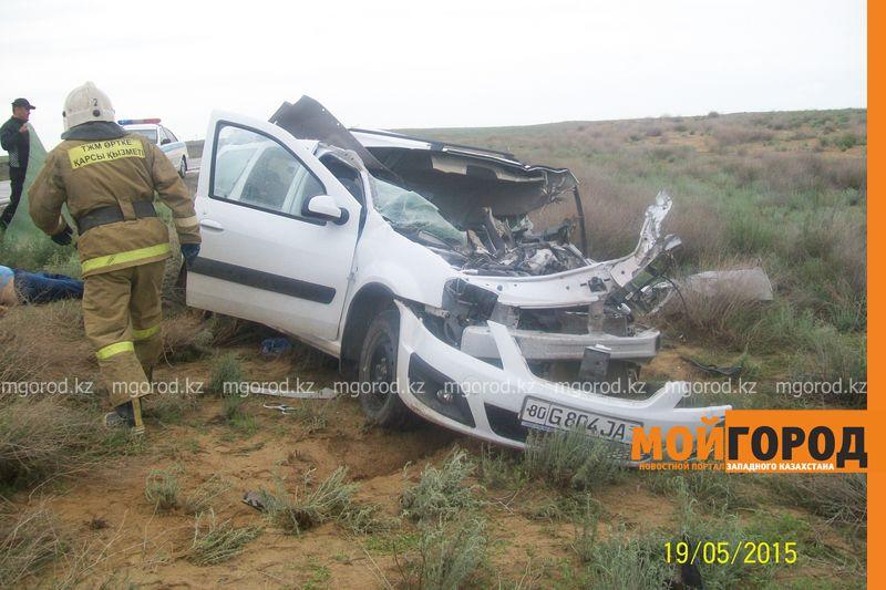 В ДТП в Атырауской области погибли 6 граждан Узбекистана dtp_gr_uzbekistana (2)