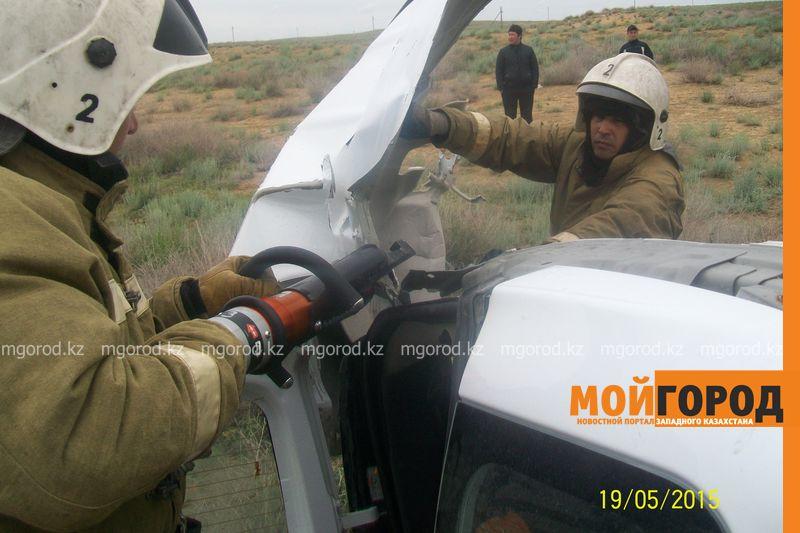 В ДТП в Атырауской области погибли 6 граждан Узбекистана dtp_gr_uzbekistana (4)