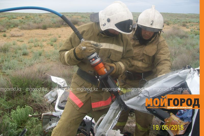 В ДТП в Атырауской области погибли 6 граждан Узбекистана dtp_gr_uzbekistana (5)