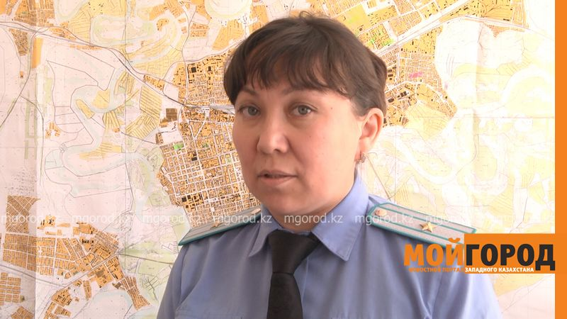 В Уральске знахарку обвинили в смерти двух младенцев ismagulova